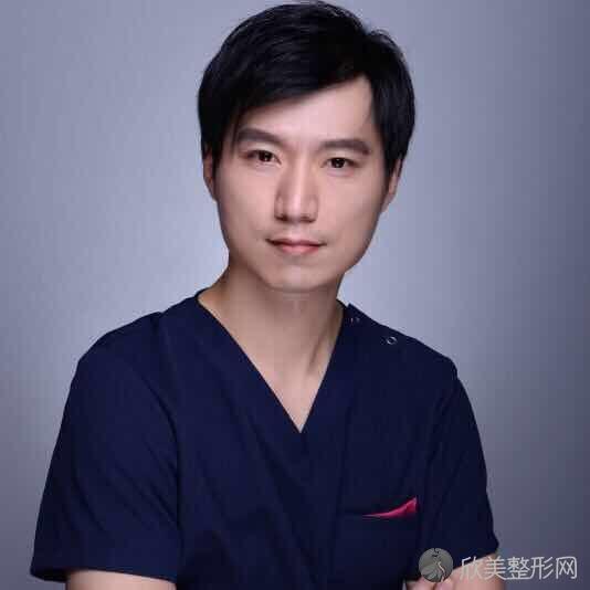 重庆西南医院整形科怎么样?附2021年最新价格表