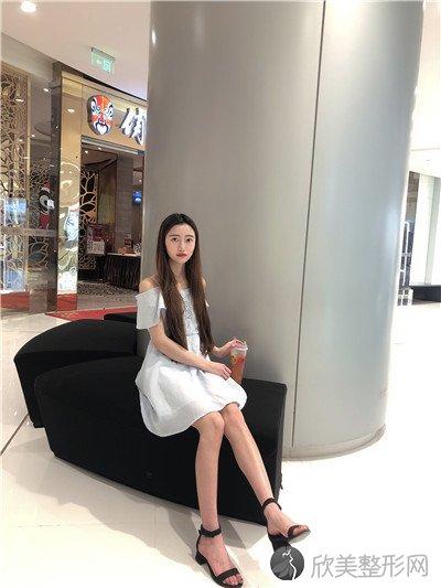 北京西美斯医疗美容诊所正规吗?医院案例|项目价格表最新
