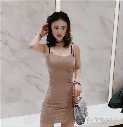 北京惠美整形美容医院正规吗?附案例|全新价格表