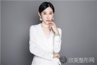 北京优贝口腔门诊部正规吗?医院案例|项目价格表最新