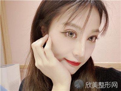 北京西美斯医疗美容诊所口碑好吗?医院案例 项目价格表最新