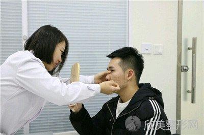 北京西美斯医疗美容诊所技术如何?附案例|全新价格表