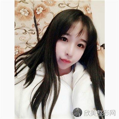 北京泽尔医疗美容诊所正规吗?附案例|全新价格表