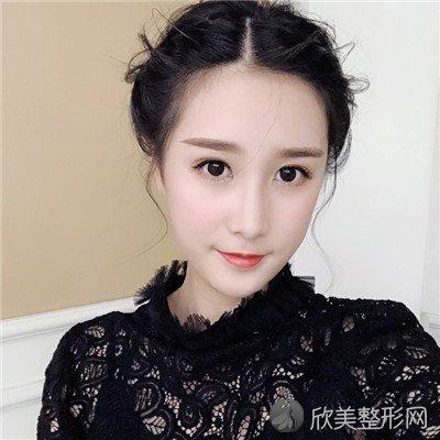 北京碧莲盛医疗美容门诊部靠谱吗?医院案例 项目价格表最新