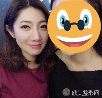 北京泽尔医疗美容诊所口碑好吗?附案例 价格表一览