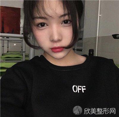 北京碧莲盛医疗美容门诊部好不好?附案例 价格表一览