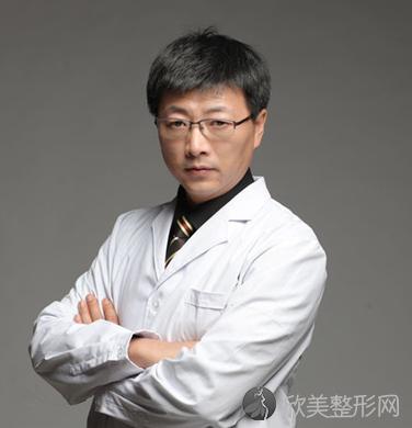 北京柏丽医疗美容诊所电话_专家介绍_地址_收费标准