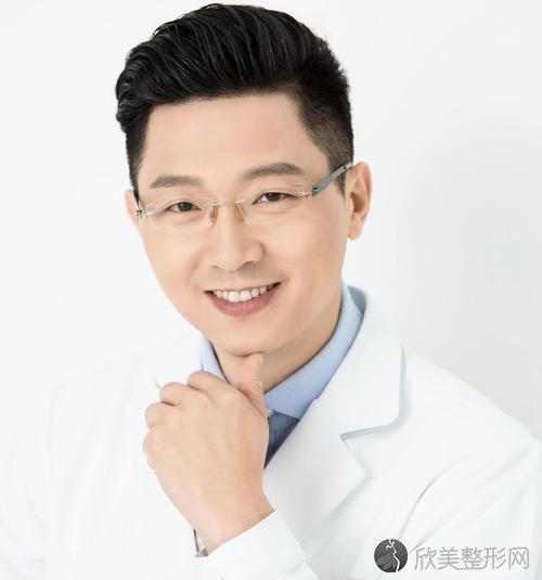 北京圣嘉荣医疗美容医院怎么样_是三甲吗_附全新项目价格表