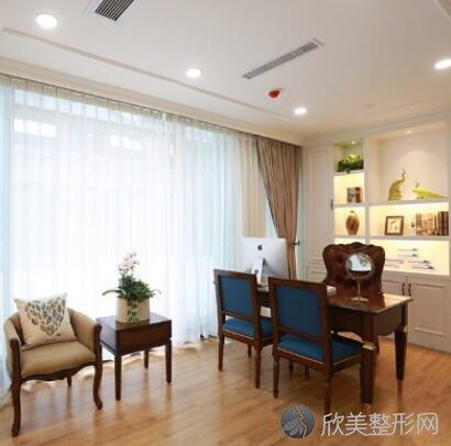 深圳悦她医疗2021价格表预览,野生案例分享