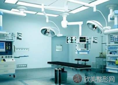 北京大学深圳医院整形外科价格,医生怎么样?