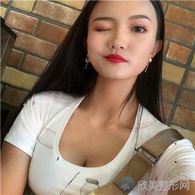 北京韩啸医疗美容怎么样?附案例 全新价格表