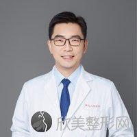上海九院双眼皮真实反馈_价格表2021