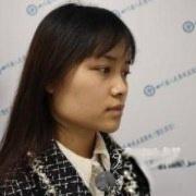 北京新星靓医疗美容医院好不好医院案例|项目价格表最新