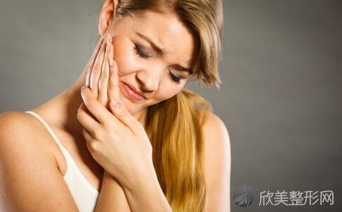 补牙疼吗,补牙后有哪些注意事项,价格是多少?