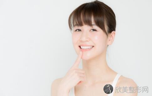 补牙后引发牙齿疼痛四种原因!
