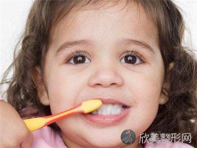 儿童补牙被忽悠做牙冠是遇到骗子吗?