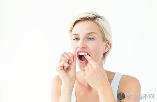 洗牙对牙齿有害吗?你真的错怪它了!