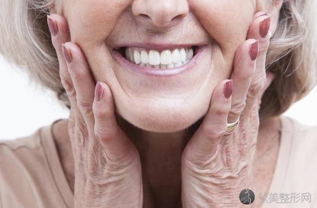 洗牙到底好不好?知道这五点,你就知道该不该去洗牙了!