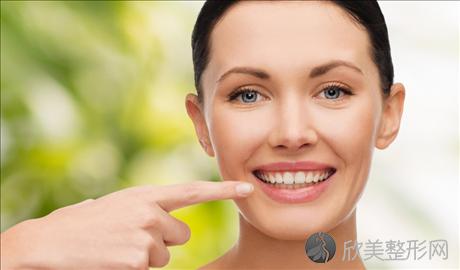 如何诊治坏死性龈口炎?