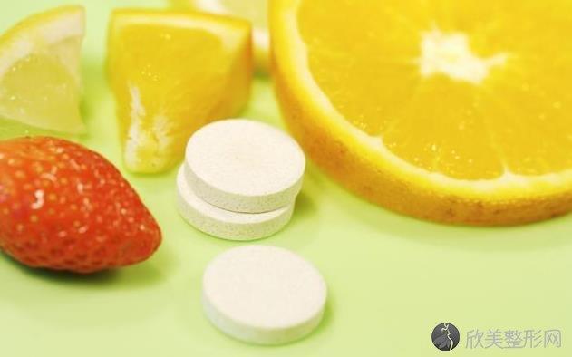 常见的牙周病有哪些?今天才知道得这么详细!