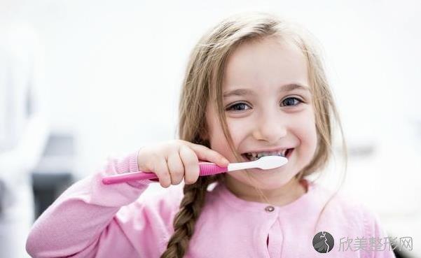 口腔疾病不用管?小心引发这些大疾病!