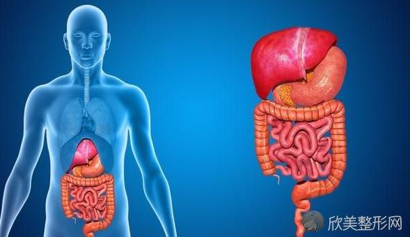 口腔疾病并不简单,不及时治疗,或会诱发4种慢性疾病!