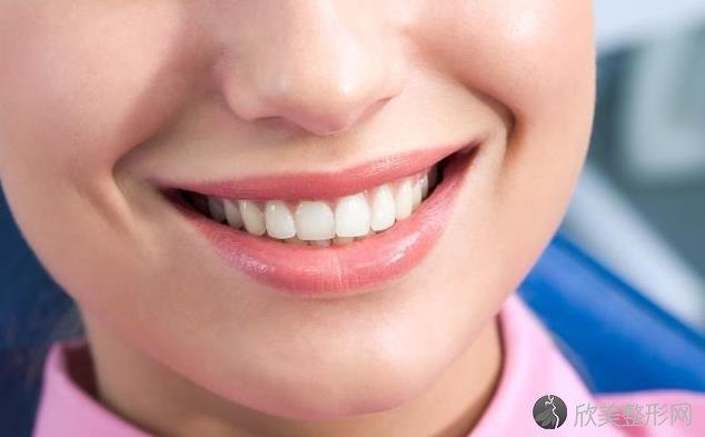 牙齿松动怎么办?这几个治疗方法,及早行动!