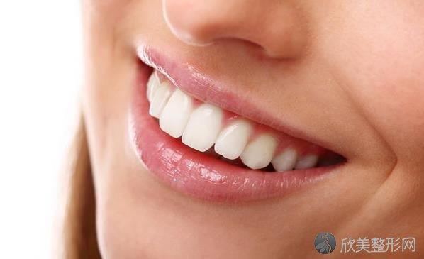 好端端的牙齿,为何会松动?主要原因,被很多人忽略了!