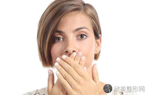牙周炎有什么症状?牙周炎怎么治疗?千万不要无视了!