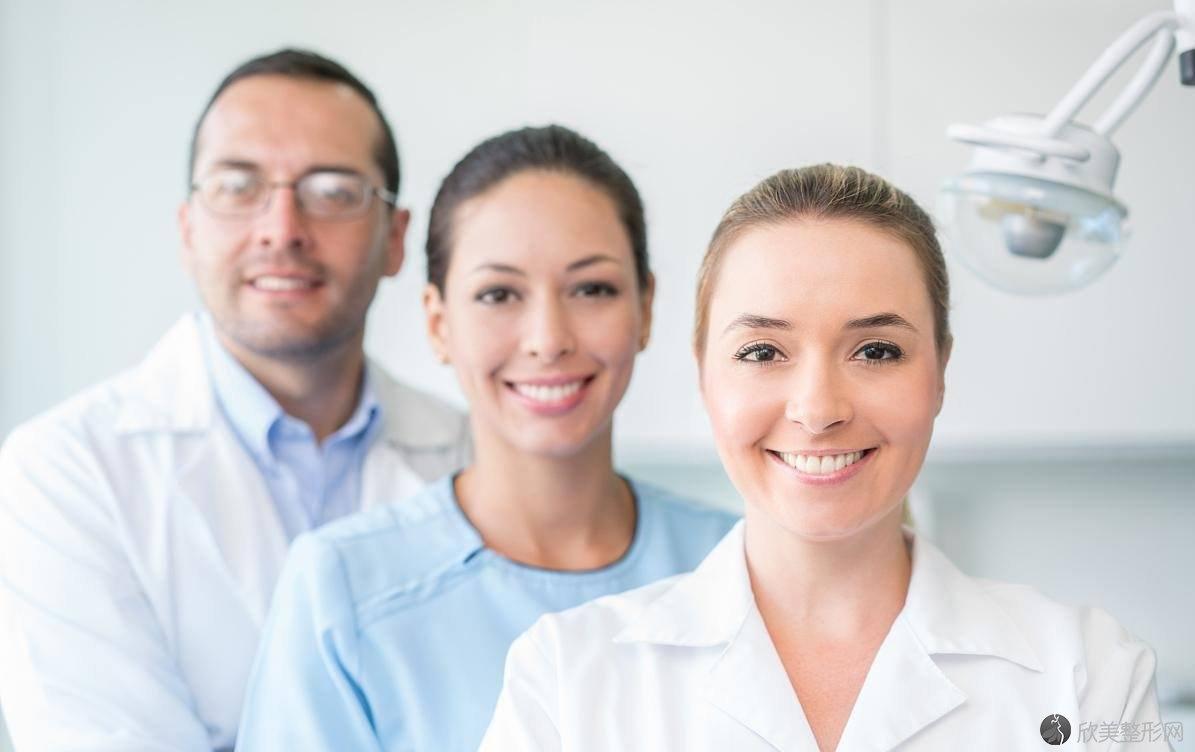 常见口腔问题医患沟通问答(值得转发收藏)