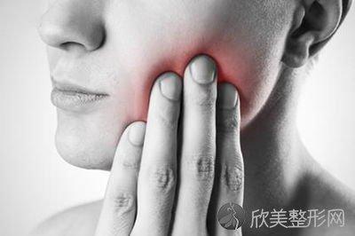 牙齿酸疼是什么问题导致的?真的只是牙齿敏感吗?
