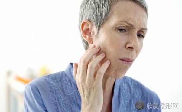 """为什么会牙痛?要注意,可能是这6大牙病在""""捣蛋""""!"""