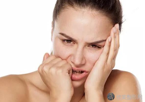 为什么会牙齿敏感?当你牙齿冷热酸甜疼痛时,应该怎么办?