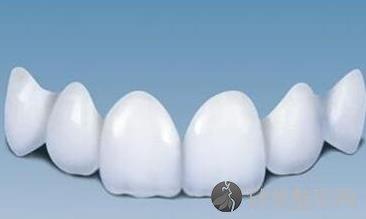 桂林口腔医院价格表,桂林口腔医院做箍牙怎么样?