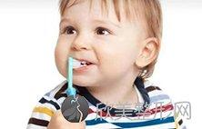 基本的牙齿保健常识你懂几点?