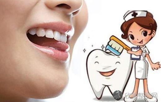 龋齿如果不管会怎么样?不仅仅是丢失一颗牙!