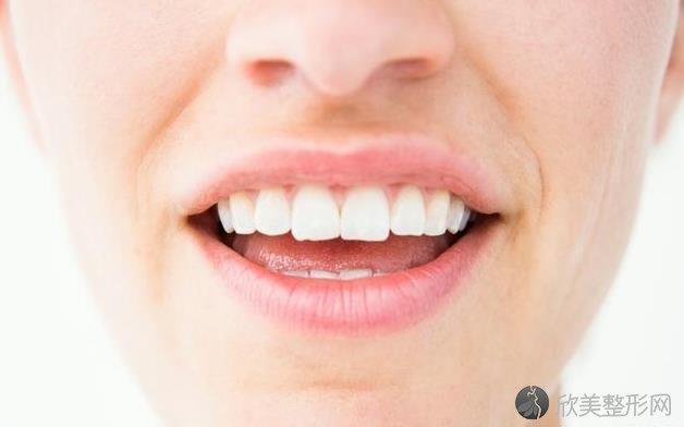 担心患上牙周炎?养成5个好习惯,能让你远离牙周炎!