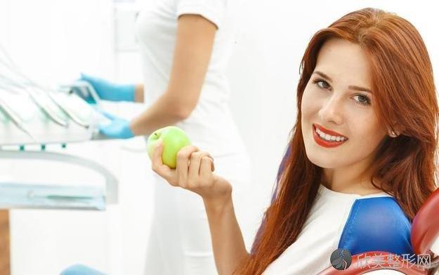 牙龈出血,多是这6个原因导致的,不容忽视!
