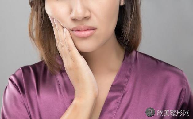 """牙周炎有哪些危害?了解这些""""后果"""",及早预防!"""