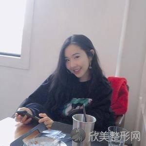 北京304烧伤整形医院许明火怎么样?瓷贴面案例和价格同步分享!