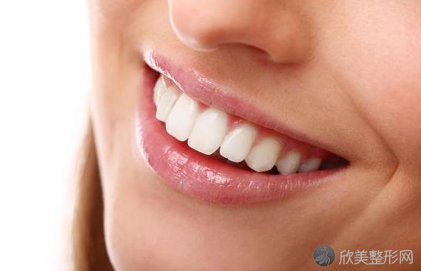 牙齿正畸中轻力矫治,体验或更好,对症处理更有效!