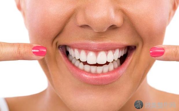 牙齿缺失不修复有什么危害?