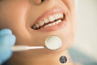 成人磨牙要怎么治疗好?
