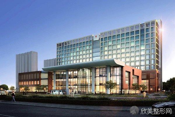 广东哪家医院做膨体隆鼻比较好?排名前十强口碑亮眼~送上案例及价格表做比