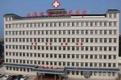 广东哪家医院做软肋骨隆鼻好看?排名前五医院评点_附手术价格