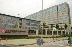 上海交通大学医学院附属第九人民医院周浦医...刘建航做全瓷牙