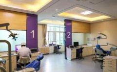 琼海口腔医院怎么样,能做牙齿矫正吗?医院介绍附案例和价格表!