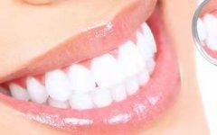 快速牙齿矫正多少钱?贵不贵呢?术后的效果怎么样?