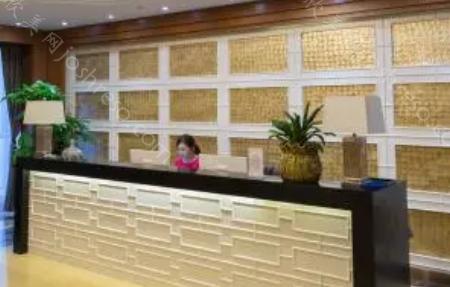武汉甄美医疗美容医院2021价格表更新上线,可查询!